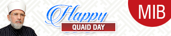 Happy Quiad Day