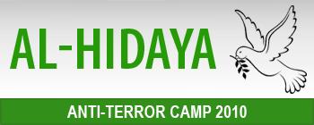 Al-Hidaya Camp