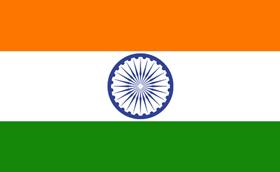India Tour 2012