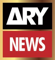ARY News: Dr Tahir-ul-Qadri's Exclusive Interview with Dr Danish (16th Dec)