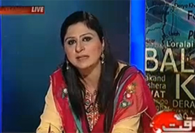 8pm with Fareeha (Is election commission under pressure ?) – 2nd April 2013