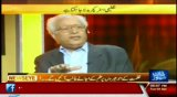 Why our Govt does't want to teach our Nations - Dr Muhammad Malik