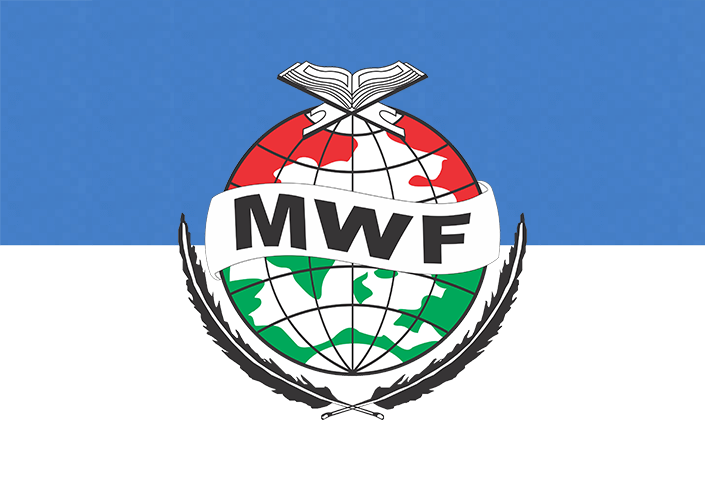 Minhaj Welfare Foundation - MWF