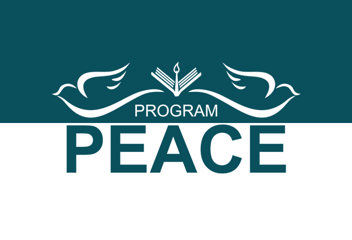 Peace Program by Tahir-ul-Qadri